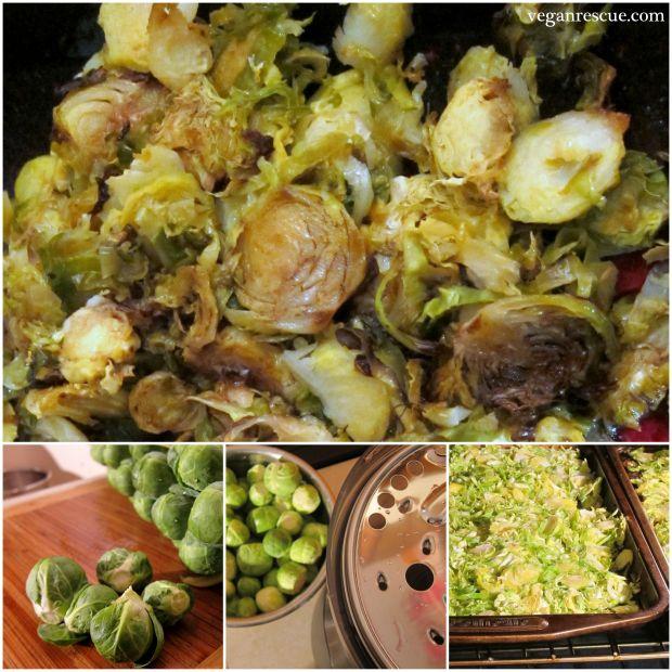 brusselssprouts.jpg